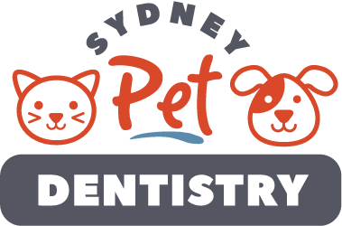 Sydney Pet Dentistry